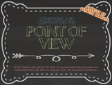 Point of View PPT **FREE**