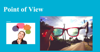 Point of View (PowerPoint)