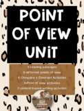 Point of View Passages and Activities