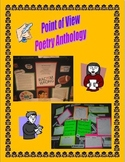 Point of View: Poetry Anthology