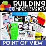 Point of View Printables (print & digital)