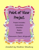 Point of View Project
