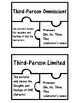 Point of View Puzzles