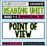 Point of View (RI.4.6 and RI.5.6)