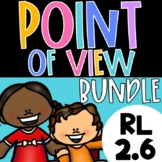 RL 2.6 Point of View Bundle
