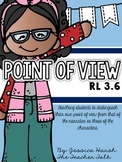 Point of View RL 3.6