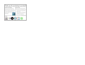 Point of View Reading Skill Tri-fold