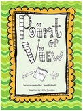 Point of View Reading Skill Unit
