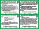 Point of View Task Cards with Digital Option