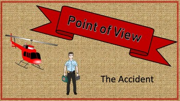 Point of View: The Accident