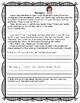 Point of View and Perspective Worksheet