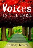 Point of View with Voices in the Park