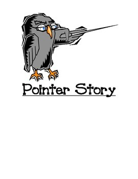 Pointer Story
