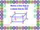 Points, Lines and Planes - BUNDLE(Task Cards,2 MAZES,Color