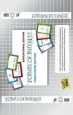 Points of Interest - COMBO-BOX:Geometry,Rigid Motion,Transformation,Algebra