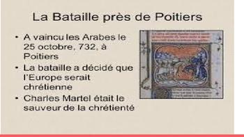 Poitiers-