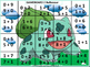#backtoschool Pokemon Addition Hidden Picture Puzzles, Task Cards, and Centers