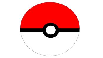 Pokémon GO Ball