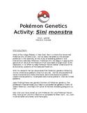 Pokemon Breeding Program:  Gotta Breed Them All!  (Full Ge