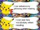 Pokemon Cafe Board