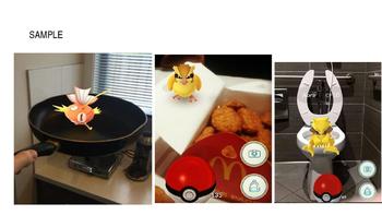 A Pokemon Creative Lesson Plan