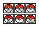 Pokemon GO - Class Wish List