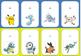 "Pokémon Go ""Catch"" a Pokémon + help it ""Evolve"" into a wor"