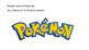 A Pokemon Go Field Trip