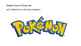 A Pokemon Go Research Paper