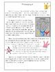 Pokemon Go Substitute Pack