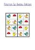 Pokemon Go Sudoku 4x4