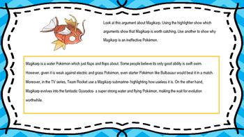 Pokemon: Gotta Catch Them All?