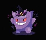 Pokémon Halloween: The Mythology and Origins of Spooky Pokémon