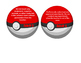 Pokemon Lab Safety Activity