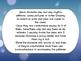 Pokemon Music Lesson: Boomwhacker and Ostinato