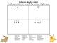 Pokemon Music Rhythm Game and Assessment