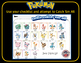 Pokemon Teacher Reward System: Take inclass rewards to the