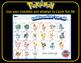 Pokemon Teacher Reward System: Take inclass rewards to the