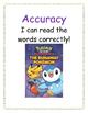 Pokémon Theme FLUENCY Posters