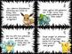 Pokemon Word Problems Year/Grade 3-5