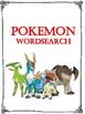 Pokemon Wordsearch