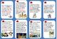 Pokémon theme Multi-Step Math Word Problems  Gr 4-6