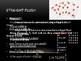 Poker Hand Probability