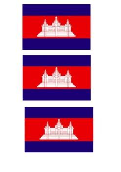 Pol Pot Handout