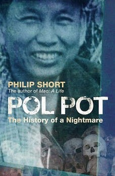 Pol Pot and the Khmer Rouge - A Tragic Example of Genocide