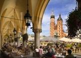 Poland - An Overview