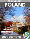 Poland - European Countries Research Unit