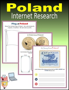 Poland (Internet Research)