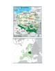 Poland Map Scavenger Hunt
