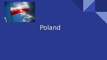 Poland Powerpoint